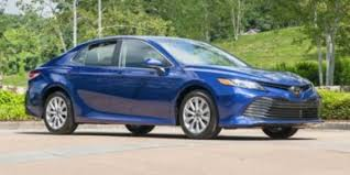 toyota camry 2016 sport. 2018 toyota camry le automatic 2016 sport