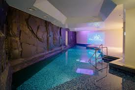 luxurious lighting ideas appealing modern house. astonishing apartments luxury pool ideas house design architecture appealing home indoor interior with rough stone wall filename and blue light tone luxurious lighting modern g