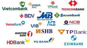 Kết quả hình ảnh cho trả lãi ngân hàng