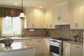 kitchen cabinet hardware french country luxury 42 ways to create a