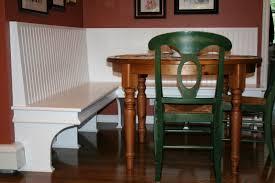 kitchen banquette furniture. Inspiring Kitchen Banquette Furniture Stylish Ideas In Dining Table Couch T