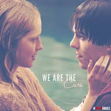 Movie Quote Search Classy Warm Bodies Meme Google Search R Julie Pinterest Warm