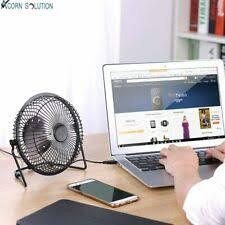 <b>Usb Mini Desk</b> Fan for sale   eBay