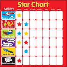 My Reward Board Reward Star Chart Magnetic Rigid Square 32x32cm With Hanging Loop Amazon Top Seller