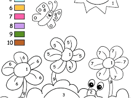Kindergarten Worksheets Alphabet Recognition Tracing Writing ...