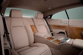 rolls royce wraith car interior. rollsroyce wraith 2014 wallpaper rolls royce car interior y