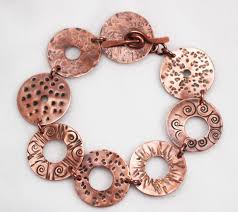 Image result for disc cutter jewellery
