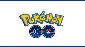 Cách chơi Pokemon Go trên thiết bị Android Magisk đã root