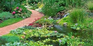 Garden Ponds Designs Stunning Garden Pond Garden Waterfall Liners Design Installation
