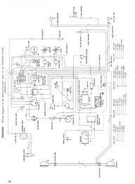 1951 studebaker wiring diagram wiring diagram show 51 studebaker wiring diagram wiring diagram 1951 studebaker wiring diagram