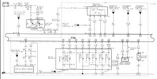 mazda protege radio wiring diagram schematics and wiring 2003 mazda protege radio wiring diagram jodebal on 2000 the mazda nb oem audio system faq