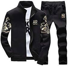 5XL - Clothing Sets / Sports & Outdoors: Clothing ... - Amazon.com.au