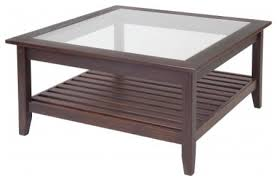 ... Easy Coffee Table Glass Wood With Interior Home Design Makeover With Coffee  Table Glass Wood ...