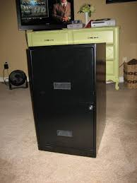cheap office storage. Cheap Black Walmart File Cabinet With Two Drawers For Exciting Office Storage Design Locking E