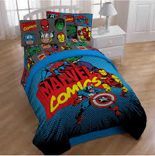 disney marvel heroes super printed sheet set bed bath 3379173247419m throughout hero idea 9 architecture superhero