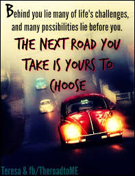 Vw Quote 100 best VW Beetle Quotes images on Pinterest Vw beetles Vw bugs 41