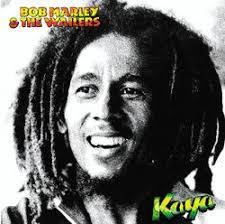 <b>Kaya</b> (album) - Wikipedia