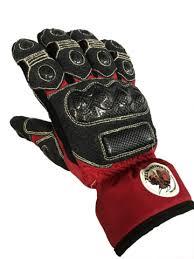Schmitz Mittz Size Chart Ulta Mittz Waterproof Safety Gloves