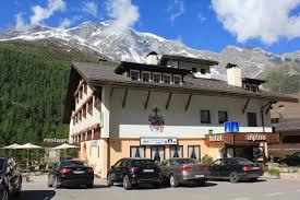 Alpina Hotel Alpina Mountain Resort Solda Italy Bookingcom