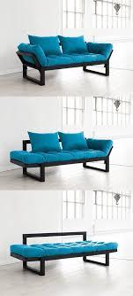 modern furniture sofa. BUY IT · Modern Futon Sofa: Furniture Sofa