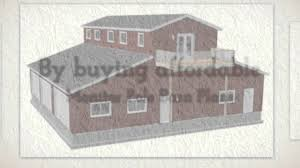 20 Examples Of Homes With Gambrel Roofs Photo ExamplesGambrel Roof House Floor Plans