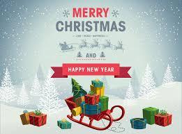 Christmas Psd Free Download Rome Fontanacountryinn Com