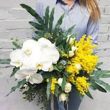 <b>Искусственные цветы</b> фирмы <b>DPI</b> | Facebook