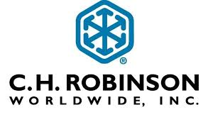 Freight Quote Com Gorgeous CH Robinson To Buy Freightquote For 48 Million