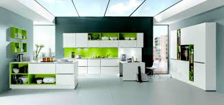 Modular Kitchen Furniture Modular Kitchen Hyderabad Modular Kitchens Hyderabad Modular