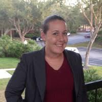 "9 ""Kristina Connors"" profiles | LinkedIn"