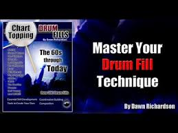 Chart Topping Drum Fills Pdf All Right Now By Free Chart Topping Drum Fills