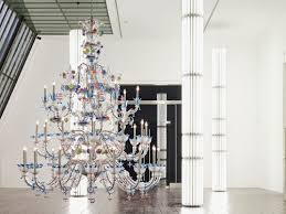 Zkm News Evans At Cube For - Events White And Karlsruhe Cerith Art Media Center Wyn