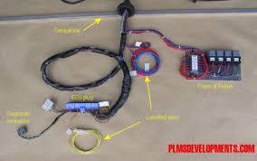 s14 sr20de wiring diagram wiring diagrams s13 sr20de wiring diagram a