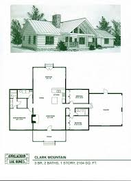 floor plans for log homes 69 plex log cabin house plans overtownpac