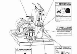 ingersoll rand t30 air compressor parts diagram and ingersoll rand ingersoll rand t30 air compressor parts diagram of ingersoll rand wiring diagram diagram auto wiring diagram