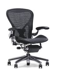 fresh home office chair. cool home office chair in room board chairs with 28 fresh w