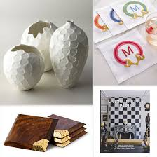 Accents Home Decor And Gifts Home Decor And Gifts Home Design Plan 75