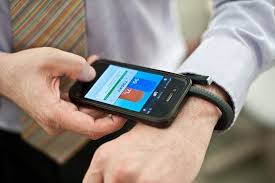 Image result for mHealth Docs and patients
