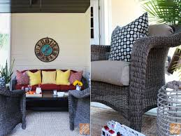 home depot patio furniture cushions. outdoor fabric walmart replacement cushions for patio furniture home depot