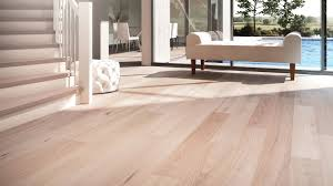 latest in flooring homes floor plans