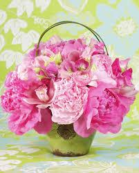 pink floral arrangements. Simple Arrangements Inside Pink Floral Arrangements L