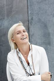 Exclusive: In Conversation with Maria Grazia Chiuri of Dior - Savoir Flair