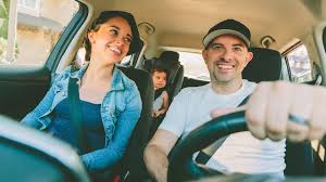 Lease Buyout Tips On Buying Your Leased Car Bankrate Com