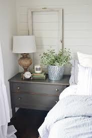 Best 25+ Night stands ideas on Pinterest   Bedroom night stands, Nightstand  ideas and Bedside tables