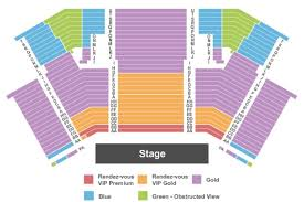 Cavalia Montreal Seating Chart The White Big Top Tickets In Camarillo California Seating