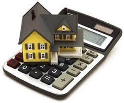 Comprehensive Mortgage Calculator Mortgage Calculator Comprehensive Mortgage Calculator