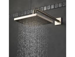 Shower Shower Buying Guide Beautiful Shower Head And Hand Shower