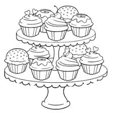 Small Picture Candy Coloring Pages Give The Best Coloring Pages Gif Page