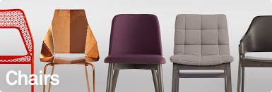 mesmerizing modern dining chairs of room blu dot