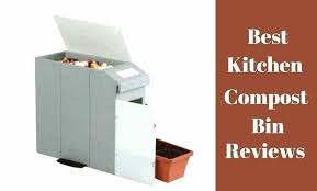 kitchen compost pail kitchen compost container kitchen compost pail bed bath and beyond kitchen compost kitchen kitchen compost